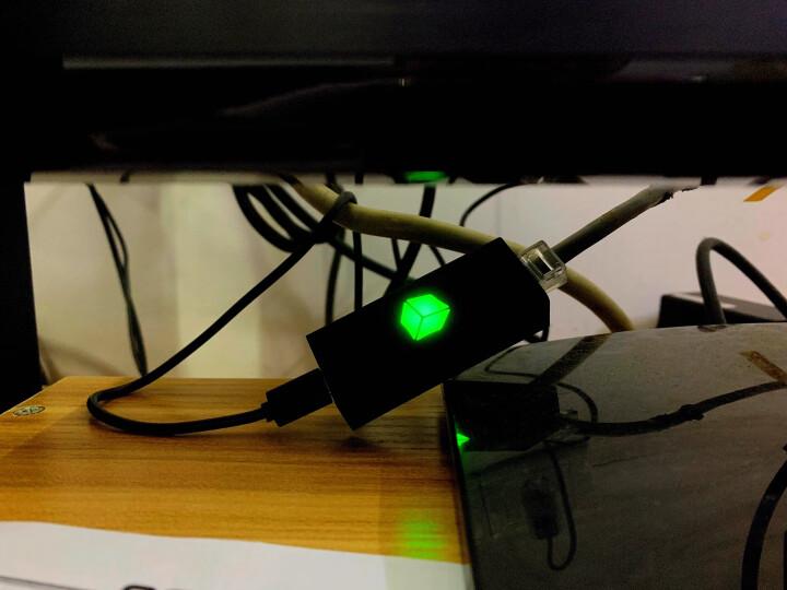 花生棒花生壳2代无需公网IP内网穿透端口映射ngrok智能硬件远程访问NAS frp NAT OA 晒单图