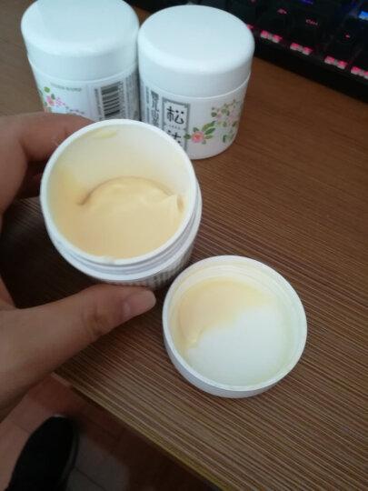 松达 婴儿山茶油 宝宝护肤 抚触油 新生儿按摩润肤护臀 50ml 晒单图