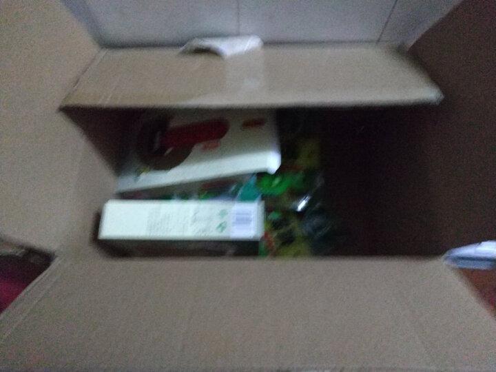 【江西特产】绿滋肴南酸枣糕原味酸甜休闲零食枣类制品蜜饯孕妇食品 脐橙糕150克*4包 晒单图