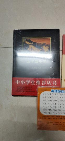 黑皮系列课外阅读:父与子 (《父与子》电影原著小说!屠格涅夫纪念导师的传世经典) 四年级阅读 晒单图