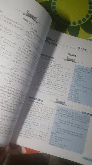 现货包邮2020版中考模拟试题汇编·全真模拟试卷 数学【北京专用 30套+1】2020中考 晒单图