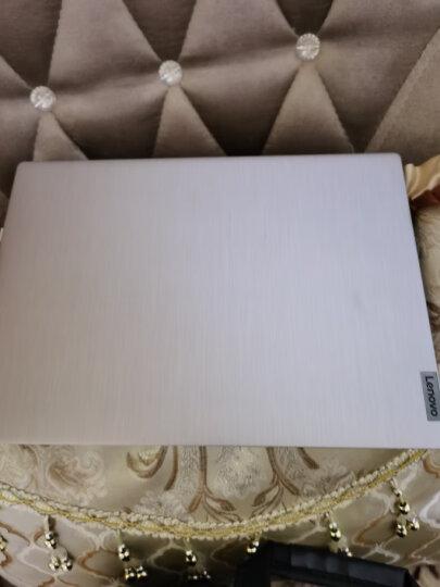 联想(Lenovo)IdeaPad14s 增强版2020酷睿i3轻薄本商务办公学生手提超薄笔记本电脑 双核A4-9125 2G独显 爆款版 20G内存 512G+1T硬盘丨定制含包鼠套装 晒单图