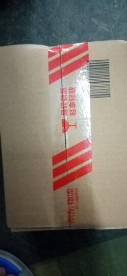 绿之源 冰箱除味剂4盒装 活性炭去除异味剂竹炭包除湿除臭剂空气清新剂 晒单图