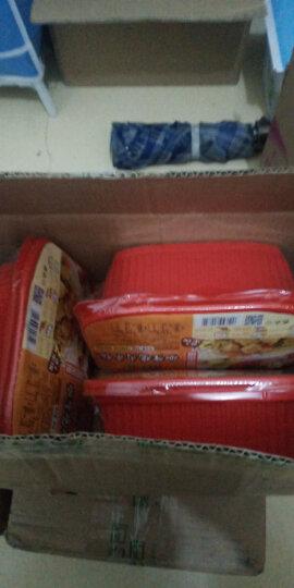 厨师自热米饭445g 方便快餐速食米饭自加热盖浇饭快餐盒饭户外旅行多口味多组合 宫保鸡丁 晒单图