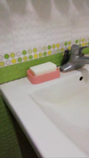 五羊(FIVERAMS)婴儿抑菌洗衣液8.4斤(1.2kg+1kg×3)洗衣液婴儿洗衣液儿童洗衣液内衣洗衣液(新旧随机发) 晒单图