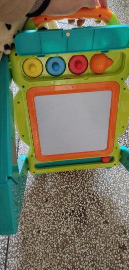 汇乐玩具(HUILE TOYS)D739 益智玩具趣味小屋 婴儿宝宝早教启蒙积木电子琴男女孩音乐玩具六一儿童节礼物 晒单图