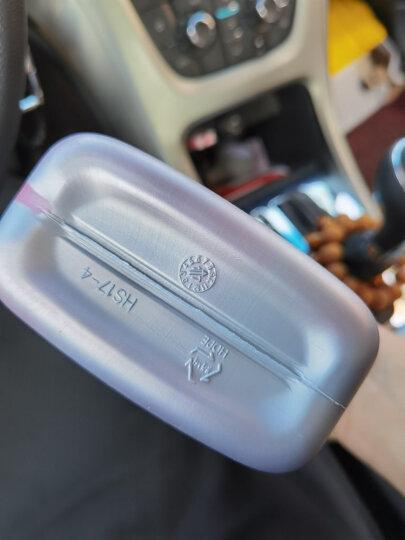 美孚(Mobil)自动变速箱油 自动排挡液 ATF3309 1L 汽车用品 晒单图