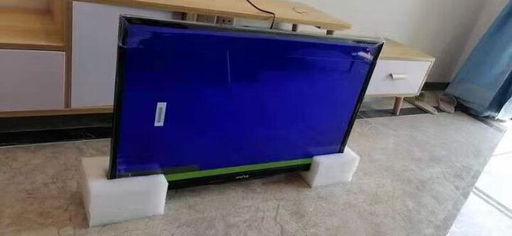 夏新(AMOI) MX32 高清平板液晶智能电视机 网络电视 蓝光LEDwifi  显示器 卧室电视 32英寸高清版(非智能) 晒单图