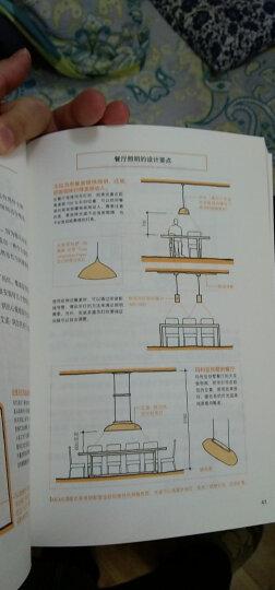 装修设计解剖书 晒单图