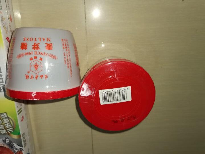 椰富 天然冷压初榨椰子油 食用油 500ml炒菜烘焙 生酮饮食富含月桂酸 晒单图