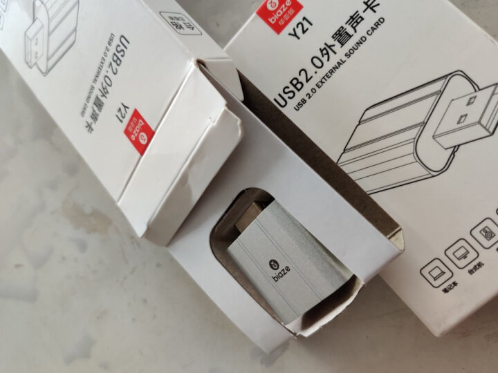 毕亚兹 HDMI公转DVI母转接头 HDMI转DVI24+5/DVI-I转换头 笔记本电脑PS4电视显示器投影仪连接头 TT6-黑 晒单图