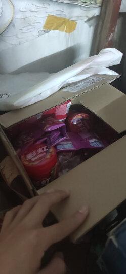 彩虹糖果莓味40g袋装(新旧包装随机发) 晒单图