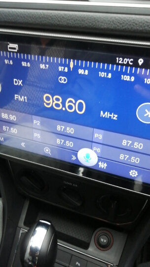 途新 大众朗逸新速腾明锐捷达途观迈腾新宝来polo高尔夫7帕萨特桑塔纳凌渡车机倒车影像汽车导航一体机 高通4G/WIFI版+后视+720P记录仪 晒单图