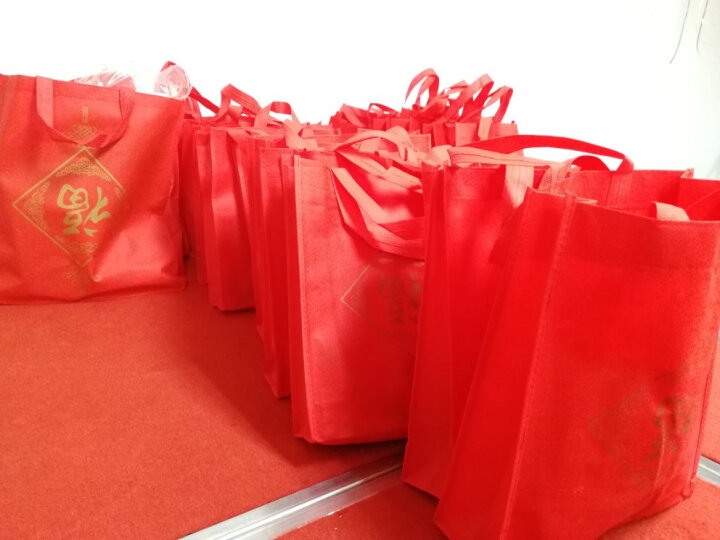 汤丞一品 生日贺卡520祝福贺卡工会员工祝福卡片母亲节圣诞节感恩卡新年元旦贺卡商务卡片公司活动明信片 生日贺卡贺卡 晒单图