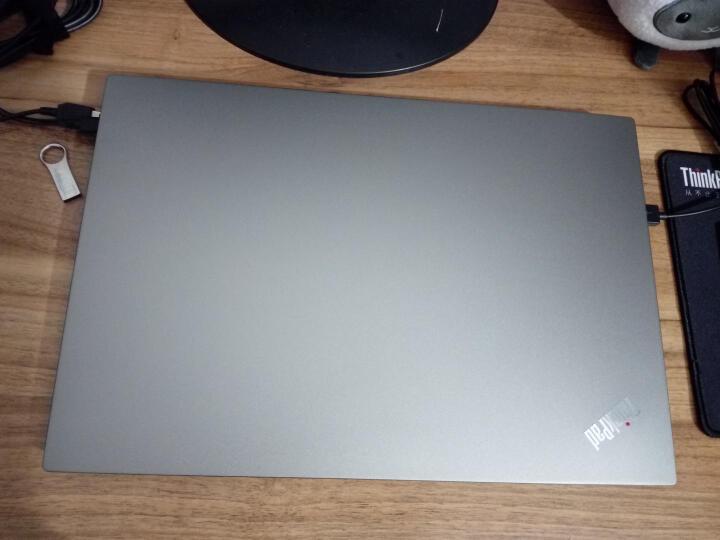 ThinkPad 联想 锐E580(19CD)15.6英寸轻薄商务游戏笔记本电脑 I5-8250u 升级:8G内存256G+500G硬盘 FHD 晒单图