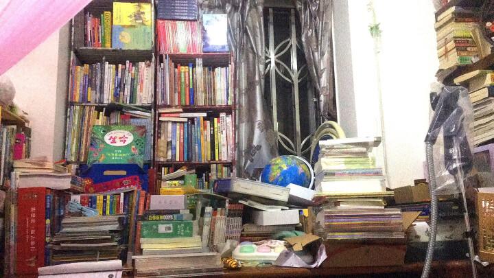 全套6册写给儿童的中华上下五千年大全集小学生版三四五六年级课外书儿童读物物7-9-10-12岁青少年 晒单图