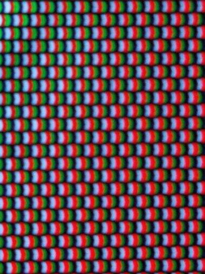 创维(SKYWORTH)65M9 65英寸4K超高清 HDR解码 AI人工智能语音 网络WIFI 液晶平板电视机 晒单图