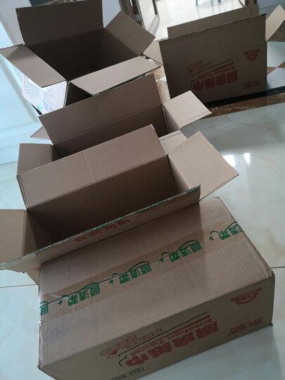 顺清柔 有芯卷纸 厨房用纸2层15卷花纹卷筒式纸巾(整箱销售) 晒单图