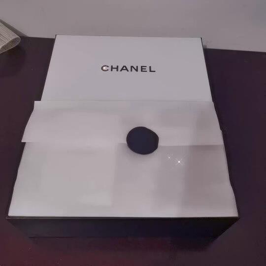 香奈儿(Chanel)邂逅柔情淡香水50ml(礼盒装)粉邂逅 送女友 送老婆 晒单图