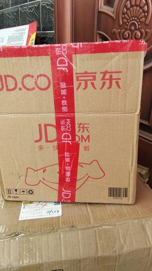 道台府 油炸肉丸子450g 东北特产 狮子头 四喜丸子猪肉丸 休闲零食 真空包装 晒单图