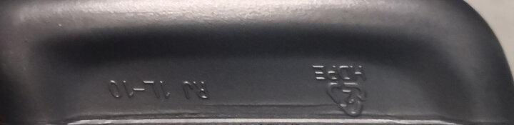 美孚(Mobil)自动变速箱油 ATF220  1L 汽车用品 晒单图