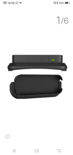 LEAP MOTION支架延长线Oculus CV1 HTC VIVE虚拟现实VR专用配件 支架+延长线 晒单图