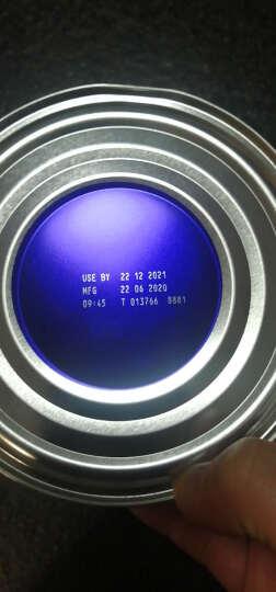 爱他美(Aptamil)澳洲原装进口婴幼儿奶粉金装 【重庆保税】3段三罐 保质期至22年3月 晒单图