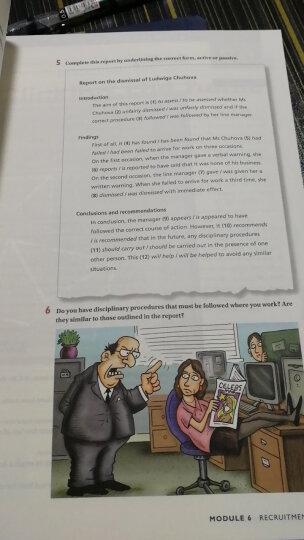 剑桥商务英语应试辅导用书:BEC考试实战指南(初级)100册以上团购联系电话 010-89114335 晒单图