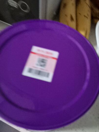 新西兰原装进口 a2 白金版 幼儿配方奶粉 3段(1-3岁) 900g/罐 晒单图