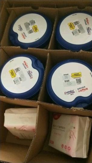 英氏思美乐婴儿配方奶粉1段奶粉1300g 0-6个月适用 添加益生菌和结构脂 丹麦原罐原装进口 1段1300g 晒单图