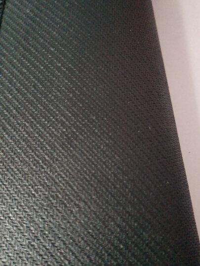 灵蛇(LINGSHE)鼠标垫800*300*2鼠标垫 精密锁边 可水洗P15  蓝龙 礼盒装 晒单图