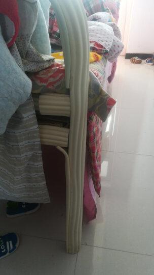 宝宝儿童防撞条婴儿安全防护W型多功能防护条10米 桌角防撞护角贴 粉色 W型10m套装 晒单图
