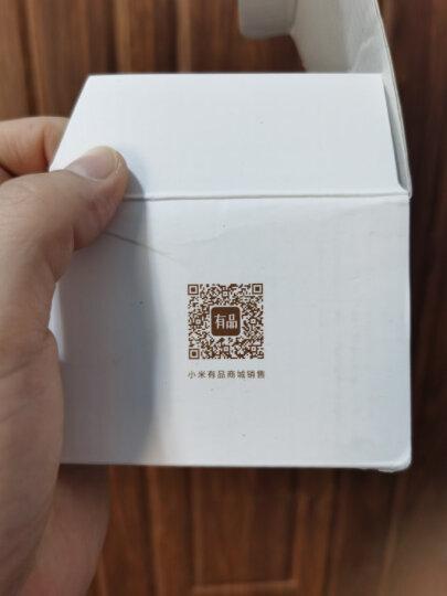 云麦(YUNMAI)好轻Color粉色智能体脂秤 家用电子体重秤 精准测人体脂肪 29项身体数据 京鱼座智能生态产品 晒单图