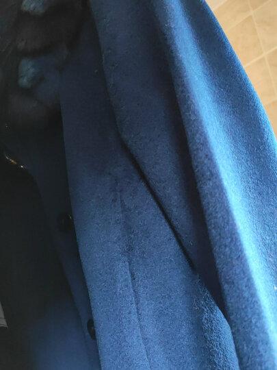 飞利浦蒸汽电熨斗 家用手持电烫斗 迷你熨烫机 蒸汽挂烫机 熨衣机 防滴漏 干湿两熨自动除垢 熨衣套装(熨斗1+熨衣板1)分仓发货 晒单图