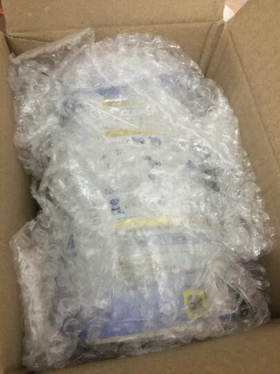惠氏启赋(Wyeth illuma)4段配方乳粉 爱尔兰进口 3-6岁及7岁学龄前儿童配方 900克(罐装) 晒单图