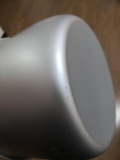 半球(Peskoe)电饭煲4L电饭锅 煮饭/汤粥可切换CFXB40-10 晒单图