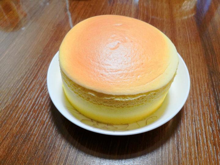 雀巢 Nestle 成人奶粉 全家营养甜奶粉300g/袋 富含钙维生素D 香甜浓郁 晒单图