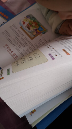 国学诵·中华传统文化经典读本:大学·中庸(注音大字版) 拼音大字 免费音频 名师诵读 晒单图