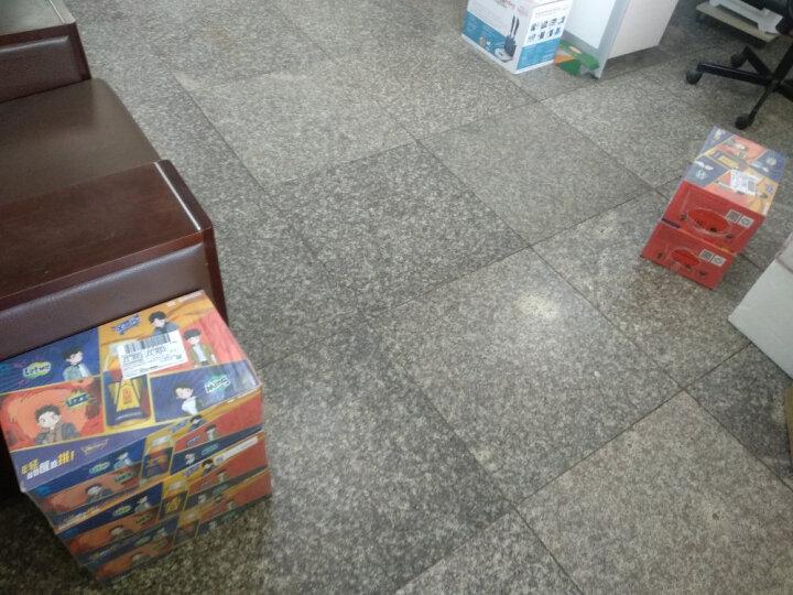东鹏(EASTROC)菊花茶植物饮料 250ML*24盒/箱 特色茶饮料 东鹏特饮出品 晒单图