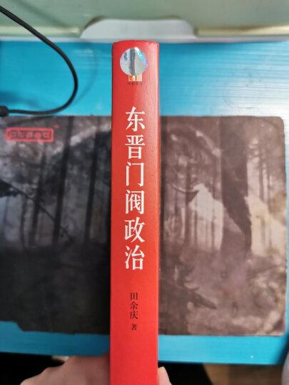 博雅英华 有无之境:王阳明哲学的精神 晒单图