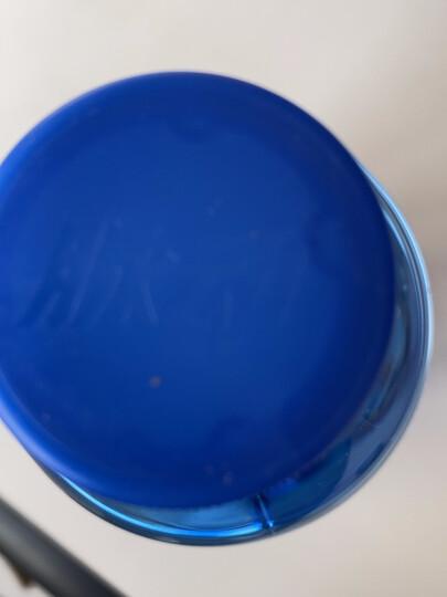 脉动(Mizone) 全新口味 雪柚橘子口味 600ML*15瓶  维C果汁水低糖维生素运动功能饮料 晒单图