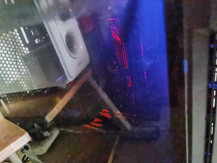 武极 新十代i5 10400F/GT1030游戏台式电脑主机/DIY组装机 晒单图