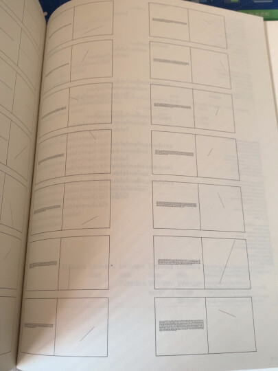 49个成就平面设计的关键词 晒单图
