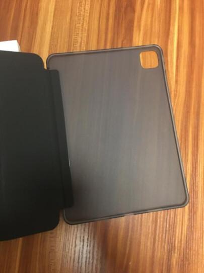 亿色(ESR)Surface Pro12.3英寸/Pro4/Pro3 保护套/内胆包 雾都信使系列 微软平板毛毡电脑包 温雅粉格 晒单图