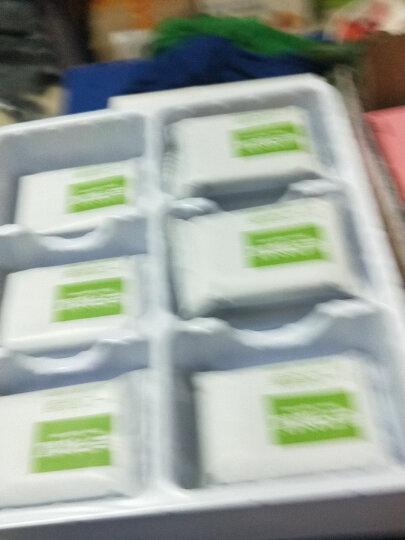 三只松鼠一口凤梨酥 饼干糕点网红零食台湾风味300g/袋 晒单图