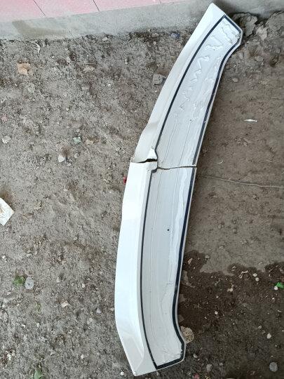 3M VHB强力双面胶带 汽车/家居通用双面泡棉胶粘 无痕 耐水 耐用 耐高温 10毫米*3米 10卷装 晒单图