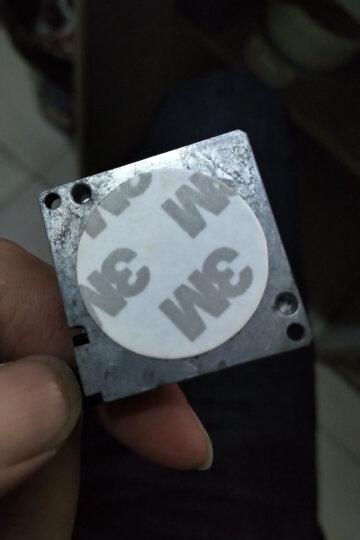 SmartFLY LattePanda win10开发板/Windows10 linux四核mini 标配(送天线+风扇+5V3A电源+USB数据线) 4GB/64GB 晒单图