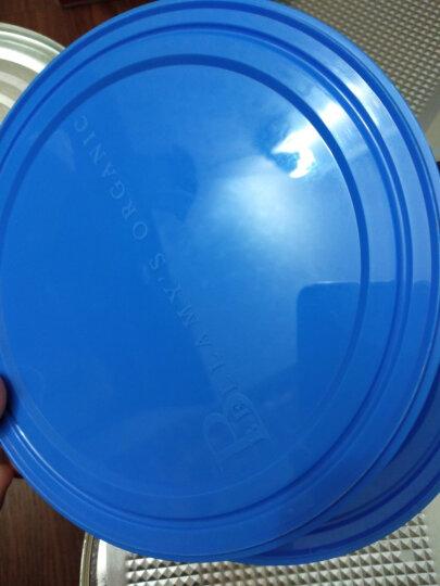 澳洲进口 Bellamy's(贝拉米) 婴幼儿有机奶粉 3段(1-3岁以上) 900g/罐 晒单图