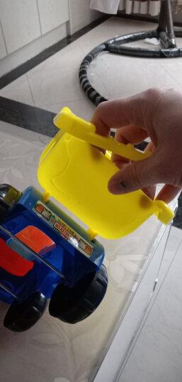 盈泰海洋球池充气儿童沙滩玩具玩沙池套装决明子沙子玩具小孩钓鱼池泳池 1.5米四环球池+10斤决明子+沙滩玩具 晒单图