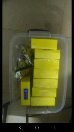 雀巢(Nestle) 儿童奶粉 3-6岁 全脂奶粉  进口奶源 牛奶粉 盒装400g 晒单图